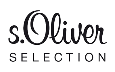 s.Oliver Selection