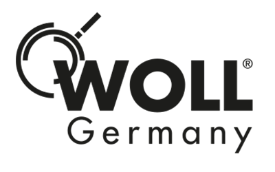 Woll Germany